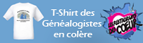 logo_T-Shirt