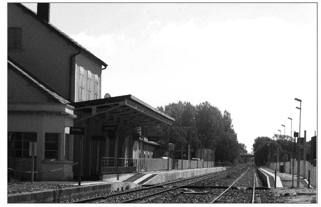 gare2.jpg