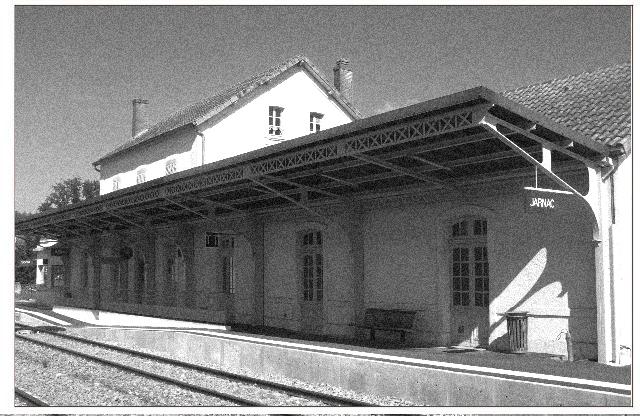 gare6.jpg