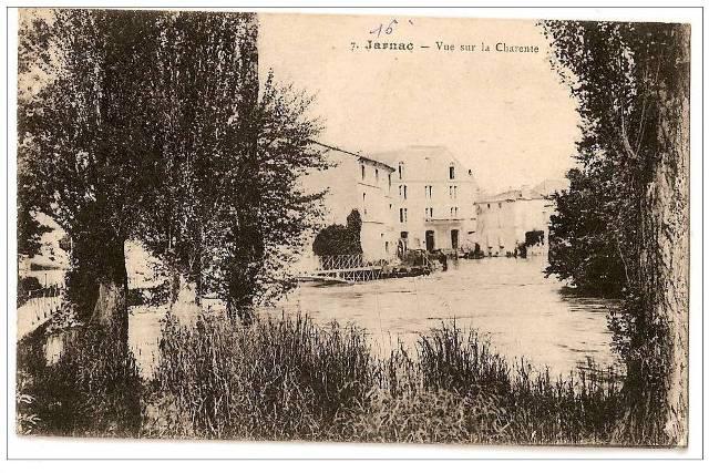 moulin3.jpg