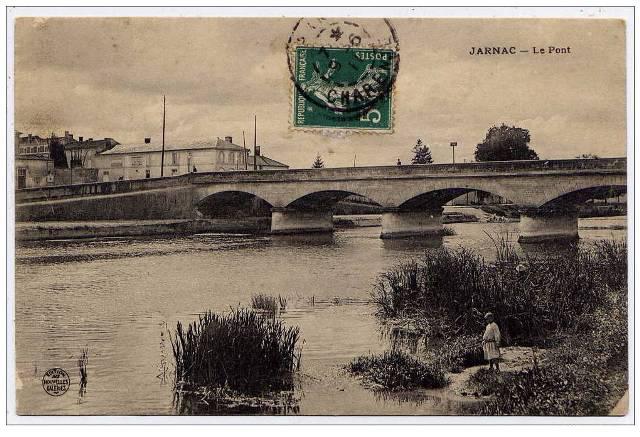 pont3.jpg