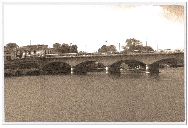 pont4.jpg